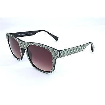 Eyeye sunglasses 8055341191988