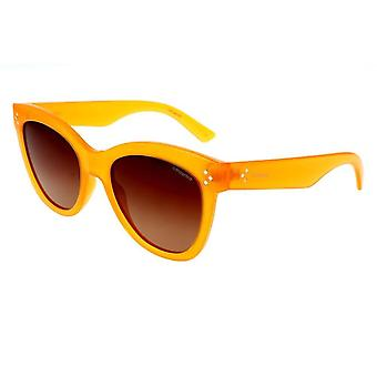 Polaroid sunglasses pld 4040/s 762753362322
