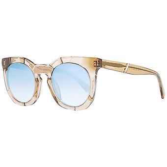 Diesel sunglasses dl0270 4945g