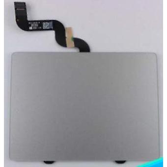 Trackpad A1398 pre Apple Macbook Pro 15'' Retina Touchpad s káblom