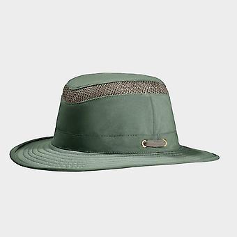 New Tilley Ltm5 Airflo Hat Green