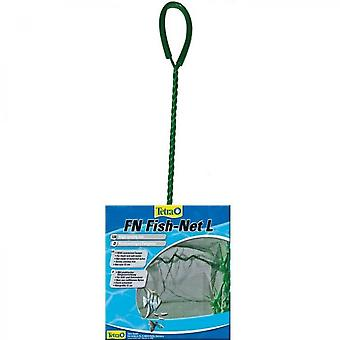 Tetra Landing Nets 12cm - Per Acquario