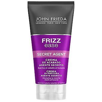 John Frieda Perfekt Finish Cream