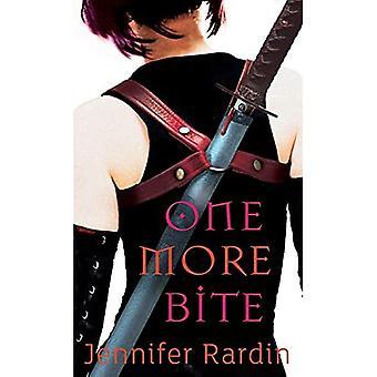 One More Bite (Jaz Parks)