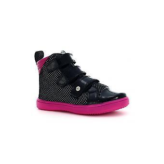 Bartek W1436411GG universal all year infants shoes