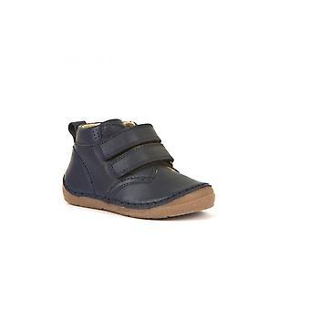 FRODDO G2130241 Velcro Short Boot