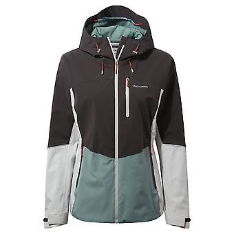 Craghoppers Ladies Dynamic Jacket