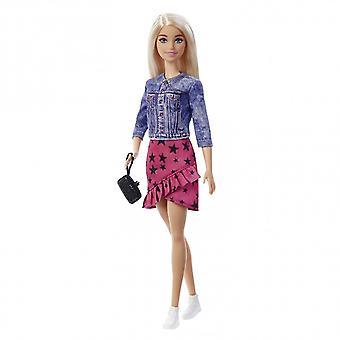 Barbie Big City, Store drømmer Malibu Dukke