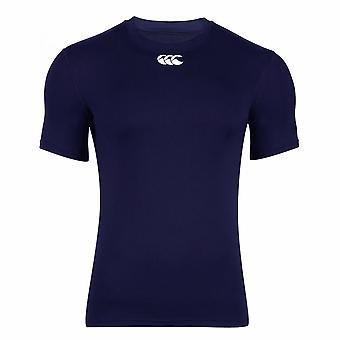 CCC baselayer freddo base ss t-shirt [Marina]