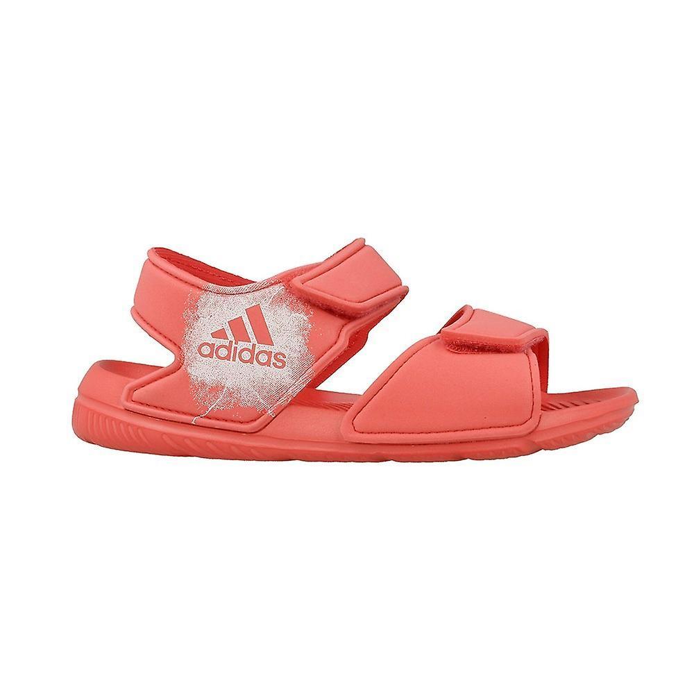 Adidas Altaswim C Ba7849 Universal Summer Kids Shoes