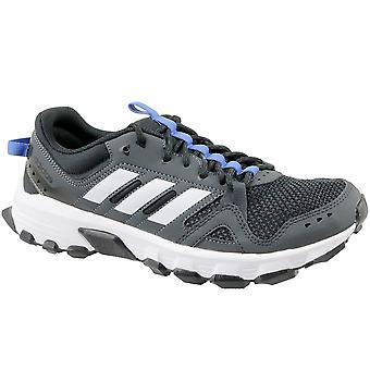 Adidas Rockadia Trail CM7212 heren hardloopschoenen