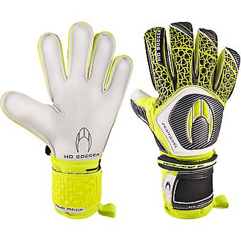 HO SENTINEL FLAT DUO   Goalkeeper Gloves