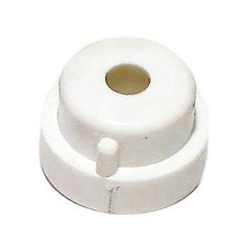 Aqua Products 2610 Bushing Assembly