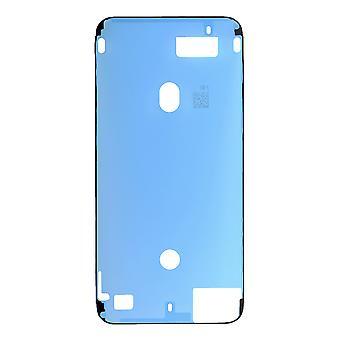 Musta näyttö liima iPhone 7 Plus