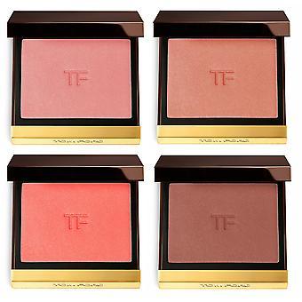 Tom Ford Wange Farbe 0,28 Unzen/8 g neu In Box (Wählen Sie Ihren Farbton!)