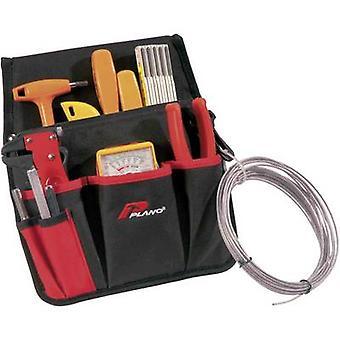 Plano P534TX Universal Tool bumbag (empty)
