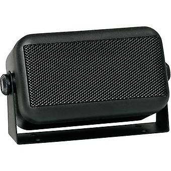 External mini speaker Albrecht CB 250/5090 7117