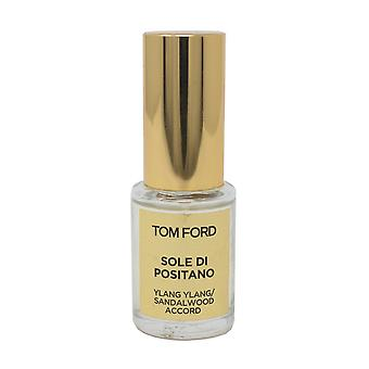 Tom Ford Sole Di Positano Ylang Eau De Parfum Spray 15 ml/0. 5 oz z etui
