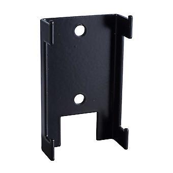 Vebos wall mount Bose Lifestyle 600 System black