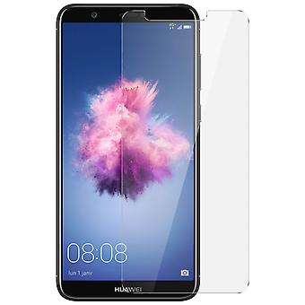 4Smarts Second Glass full cover screen protector for Huawei P Smart