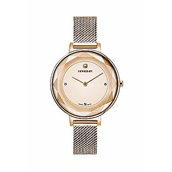 Hanowa Women,Men's Watch 16-9078.09.010