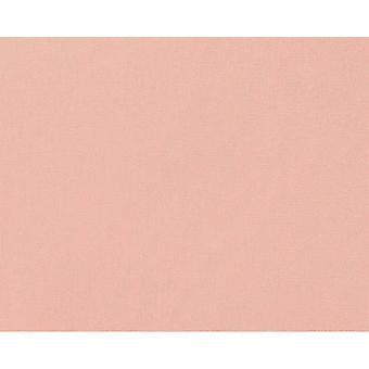 Papel pintado no tejido EDEM 903-16