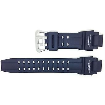 Casio Ga-1000-1a horlogebandje 10435462