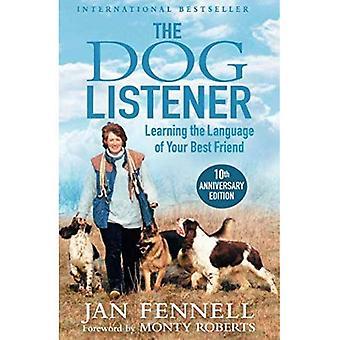 Der Hund-Hörer