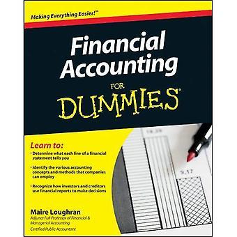 Boekhouden voor Dummies (For Dummies