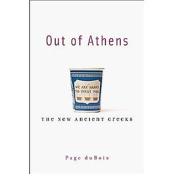 Aus Athen