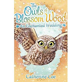 The Owls of Blossom Wood 6