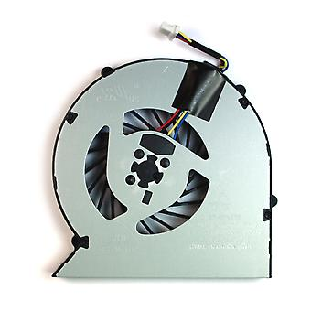 HP Probook 450 G0 Integrated Graphics Version Replacement Laptop Fan