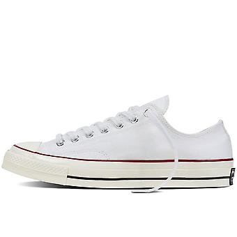 Converse 1970s Ox Chuck Taylor All Star