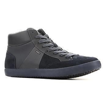 Geox U Smart U74X2D02243C4002 universell hele året menn sko