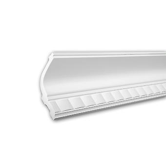 Cornice moulding Profhome 150175