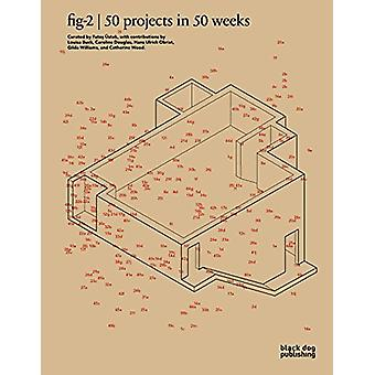 Fig-2 - 50 Projects in 50 Weeks by Ustek Fatos - 9781911164395 Book