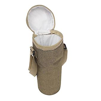 Yellowstone Bottle Cooler Bag