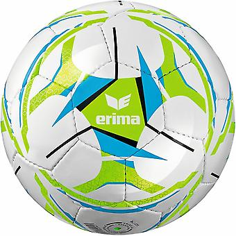 erima Training Ball Ungdom Senzor Allround Lite 290