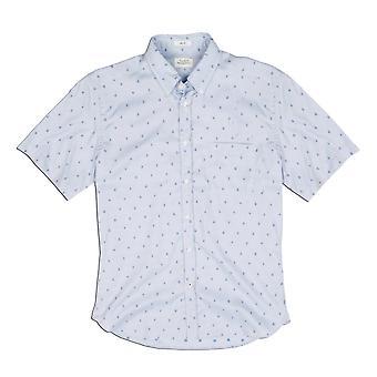 Hartford surfer shirt