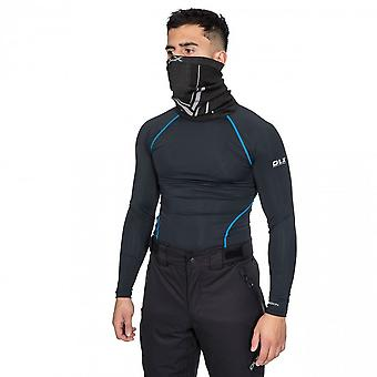 Trespass Mens Brawn Base Layer Compression Top
