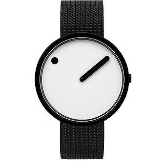 Picto-1020 Unisex Watch PT43379