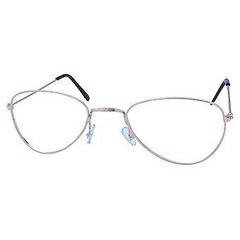 בריסטול חדשנות ליידי משקפיים זקנה-ללא עדשות