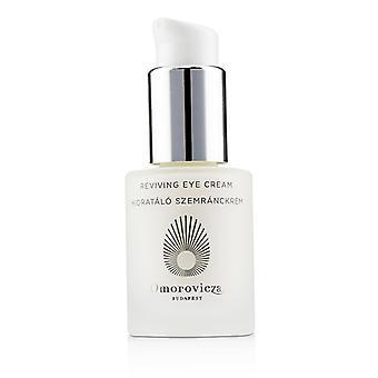 Omorovicza Reviving Eye Cream - 15ml/0.5oz