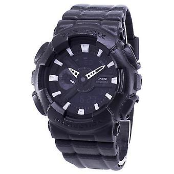 Casio G-Shock iskunkestävä analoginen digitaalinen 200m GA-110bt-1a Ga110bt-1a miesten ' s Watch