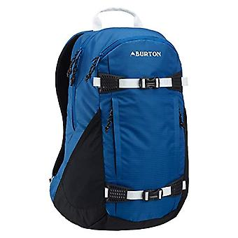Burton Day Hiker - Unisex backpacks? Adult - Classic Blue Ripstop