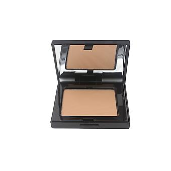 Laura Mercier Bronzing Pressed Powder Matte Bronze 0.28oz/ml New In Box