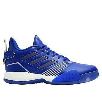 Adidas tmac Millennium G27748 basketball hele året menn sko