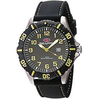 Seapro Clock Man Ref. SP1512