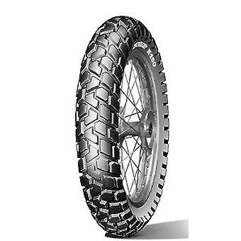 Motorradreifen Dunlop K 460 ( 120/90-16 TT 63P Hinterrad, M/C )