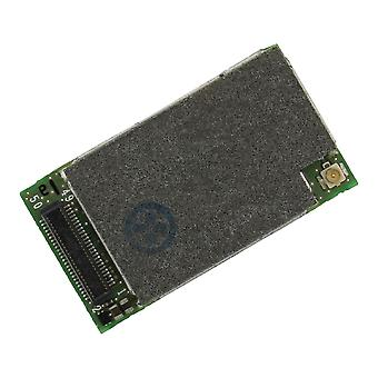 Replacement wifi wireless card module pcb board for nintendo dsi ndsi